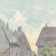 DÉTAILS 03 | Conflit entre travailleurs italiens et français à Gavet - 1897