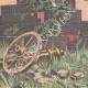 DÉTAILS 05 | 30ème Anniversaire de la bataille de Mentana - Risorgimento - Italie - 1897