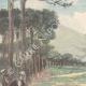 DETAILS 01 | Duel - Bike - Granada - Spain - 1897
