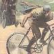 DETAILS 02 | Duel - Bike - Granada - Spain - 1897