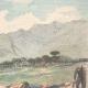 DETAILS 03 | Duel - Bike - Granada - Spain - 1897