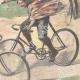 DETAILS 04 | Duel - Bike - Granada - Spain - 1897
