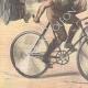 DETAILS 05 | Duel - Bike - Granada - Spain - 1897
