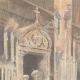 DETAILS 01   Panic in a Russian church - Russia - 1897