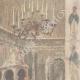 DETAILS 03   Panic in a Russian church - Russia - 1897