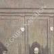 DÉTAILS 01 | Cour d'Assises de Rome - Procès pour l'assassinat de la comtesse Lara - 1897