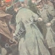 DETAILS 04 | Uprising of students in the University of Vienna - 1897