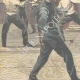 DETAILS 02 | Tragic fencing lesson at Montpellier - France - 1897