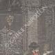 DÉTAILS 01 | Un voleur dans la basilique de San Frediano à Lucques - Toscane - Italie - 1897