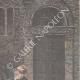 DÉTAILS 03 | Un voleur dans la basilique de San Frediano à Lucques - Toscane - Italie - 1897