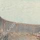 DÉTAILS 01 | Corrida tragique en Espagne - 1898