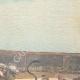 DÉTAILS 03 | Corrida tragique en Espagne - 1898