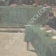 DETAILS 02   Dreyfus affair - Esterhazy - Council of war - Paris - 1898