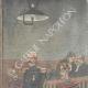 DETAILS 03   Dreyfus affair - Esterhazy - Council of war - Paris - 1898