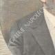 DÉTAILS 02 | Portrait d'Émile Zola (1840-1902)