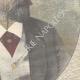 DÉTAILS 04 | Portrait d'Émile Zola (1840-1902)