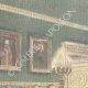 DETAILS 01 | Commemoration - Charles Albert of Sardinia - Albertine Statute - Turin - Italy - 1848