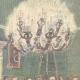 DETAILS 03 | Commemoration - Charles Albert of Sardinia - Albertine Statute - Turin - Italy - 1848