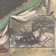 DÉTAILS 06 | Portrait de Felice Cavallotti (1842-1898)