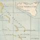 DETAILS 05 | Antique map - Island of Cuba - Caribbean - Central America