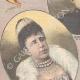 DETAILS 02 | Spanish–American War - Alfonso XIII of Spain - William Mac Kinley - 1898