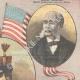 DETAILS 03 | Spanish–American War - Alfonso XIII of Spain - William Mac Kinley - 1898