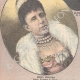 DETAILS 05 | Spanish–American War - Alfonso XIII of Spain - William Mac Kinley - 1898