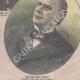 DETAILS 06 | Spanish–American War - Alfonso XIII of Spain - William Mac Kinley - 1898