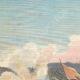 DETAILS 01 | Battle of Atbara - War Sudan - Mahdist War - Sudan - 1898