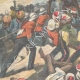 DETAILS 02 | Battle of Atbara - War Sudan - Mahdist War - Sudan - 1898
