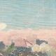 DETAILS 03 | Battle of Atbara - War Sudan - Mahdist War - Sudan - 1898