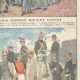DETAILS 04 | Military Uniform - Army and the United States Navy - Army and the Spanish Navy - 1898