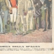 DETAILS 06 | Military Uniform - Army and the United States Navy - Army and the Spanish Navy - 1898