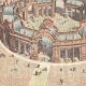 DETAILS 04 | Turin National Exhibition - Italy - 1898