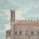 DÉTAILS 01 | Fête des Cierges à Gubbio - Ombrie (Italie)