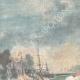 DÉTAILS 01 | Guerre hispano-américaine - Bataille navale du port de Cavite - Philippines - 1898