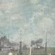 DÉTAILS 05 | Guerre hispano-américaine - Bataille navale du port de Cavite - Philippines - 1898