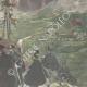 DÉTAILS 04   Arrestation de travailleurs italiens ayant franchi la frontière - Col du Simplon - Suisse