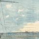 DÉTAILS 03 | Guerre hispano-américaine - À l'affût! - Surveillance de la mer - Santiago de Cuba - 1898