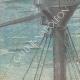DÉTAILS 05 | Guerre hispano-américaine - À l'affût! - Surveillance de la mer - Santiago de Cuba - 1898