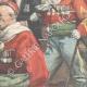 DETAILS 05 | Tribute to Giuseppe Garibaldi - Pilgrimage in Caprera - Italy - 1898