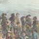 DETAILS 03 | Italian army - Military Uniform - Bersaglieri - XIXth Century