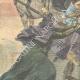 DÉTAILS 02   Enlèvement mystérieux d'une demoiselle à Palerme - Sicile - Italie - 1898