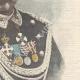 DÉTAILS 04 | Portrait du général Luigi Pelloux (1839-1924)