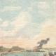 DÉTAILS 03 | Guerre hispano-américaine - Reddition de l'Amiral Cervera - Santiago de Cuba - 1898