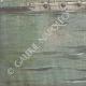 DETAILS 04   Cerruti case - Italian-Colombian conflict - La Squadra italiana - Colombia - 1898