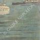 DETAILS 08   Cerruti case - Italian-Colombian conflict - La Squadra italiana - Colombia - 1898