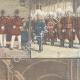 DETAILS 03 | Scenes inside the Vatican - Costumes - Italy - XIXth Century