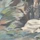 DÉTAILS 05 | Une femme tombée dans un ravin près de Positano - Campanie - Italie - 1898