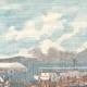 DÉTAILS 01 | Assassinat de Élisabeth Impératrice d'Autriche à Gênes - Italie - 1898